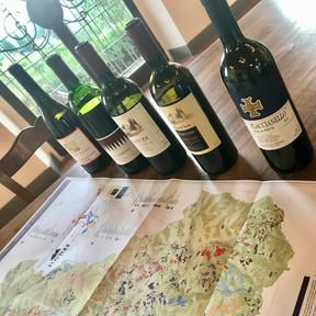 Best_Tuscany_wines_3.jpg