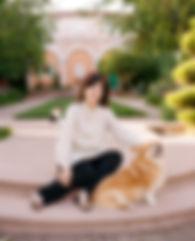ndv_portrait.jpg