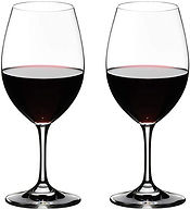 Riedel_Red_Wine_edited.jpg