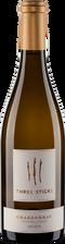 Three Sticks Durell Chardonnay 2017