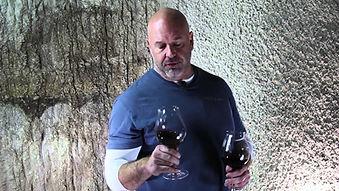 Wines by Alexander | Bevan wine quebec