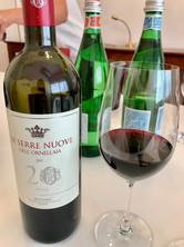 Best_Tuscany_wines_24.jpg