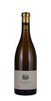 Failla Platt Chardonnay 2019   Quebec