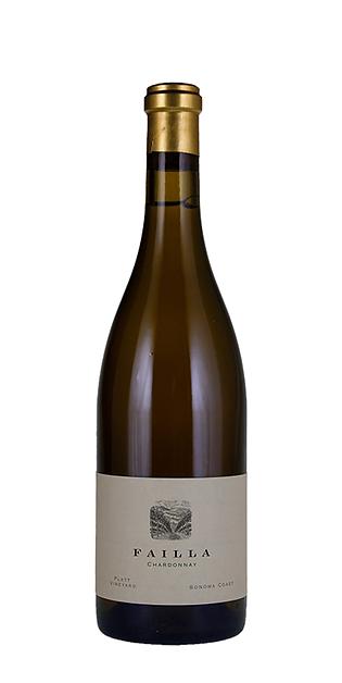 Failla Platt Chardonnay 2019 | Quebec