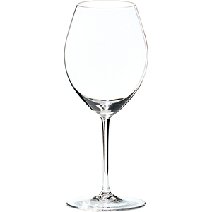 sommeliers-hermitage-440090130-04.png