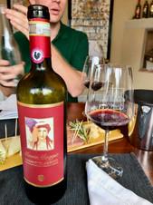 Best_Tuscany_wines_11.jpg