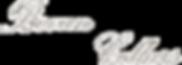 logo_bevan_cellars.png