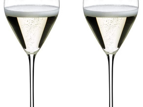 Riedel Performance Champagne Glass Review