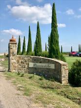 Best_Tuscany_wines_18.jpg
