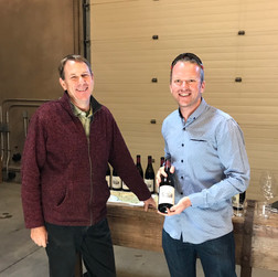 Littorai - Top californian wines 2019