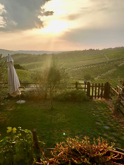 Best_Tuscany_wines_1.jpg