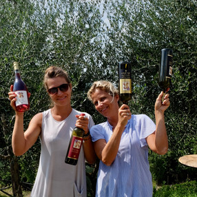 Best_Tuscany_wines_8.jpg