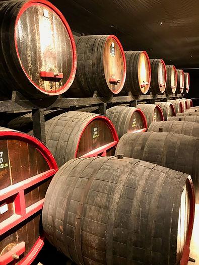 Vins par Alexander | Wines by Alexander photo
