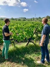 Best_Tuscany_wines_19.jpg