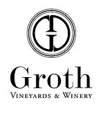 Wine Agency Quebec | Groth Logo