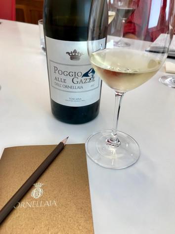 Best_Tuscany_wines_25.jpg