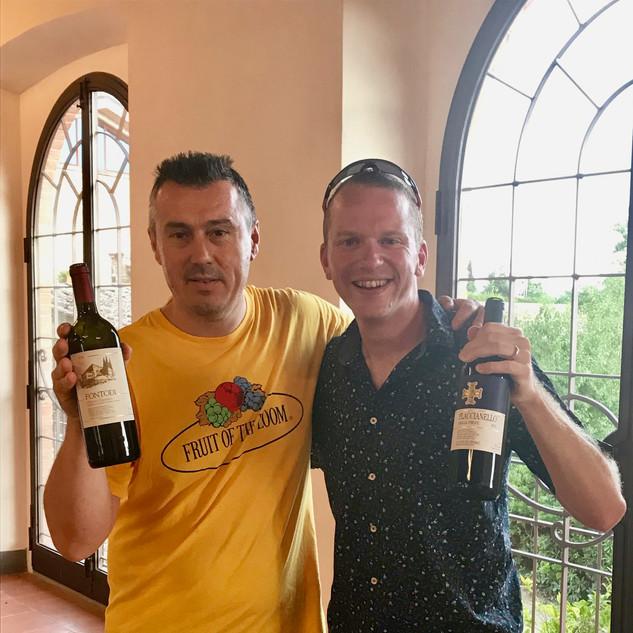 Best_Tuscany_wines_4.jpg