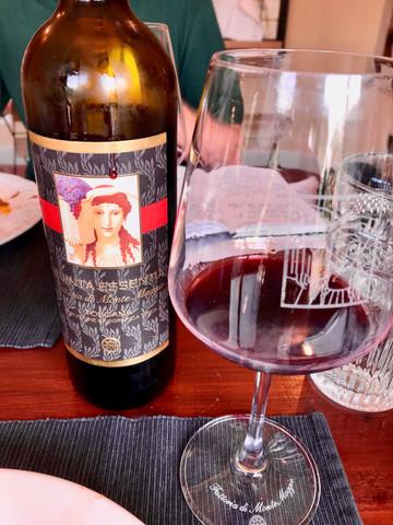 Best_Tuscany_wines_9.jpg