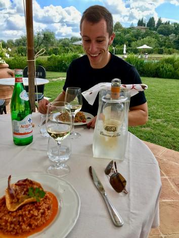 Best_Tuscany_wines_21.jpg
