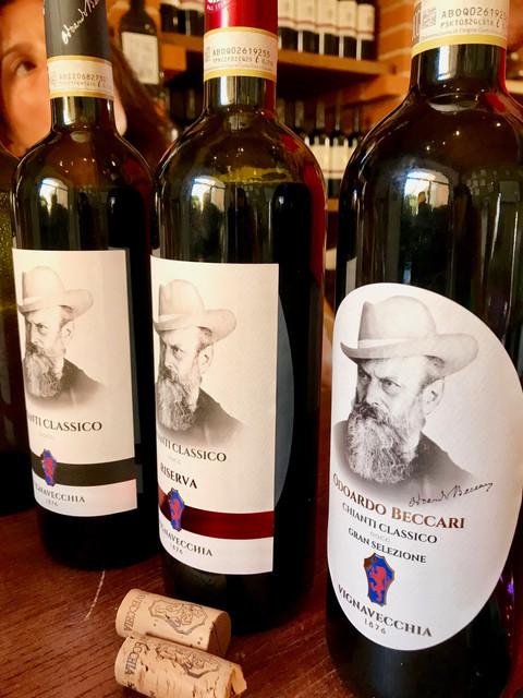Best_Tuscany_wines_5.jpg