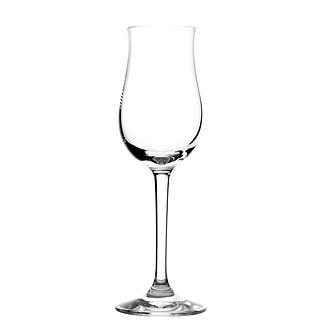 Stolzle Port Wine Glass