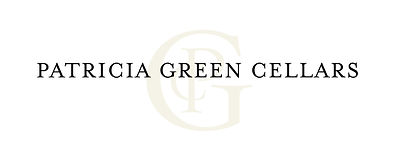 wines by Alexander | Patricia Green Quebec Logo