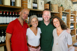 Best_Tuscany_wines_7.jpg