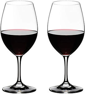 Riedel_Red_Wine.jpg
