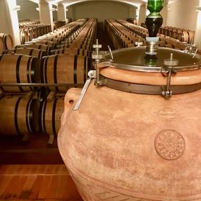 Best_Tuscany_wines_2.jpg