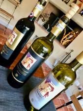 Best_Tuscany_wines_10.jpg