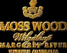 Moss Wood Wines Quebec Logo