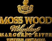 Moss Wood | Quebec