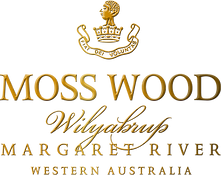Wines by Alexander | Moss Wood Wines Quebec