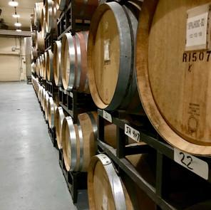 Domaine Serene - Points on Wine