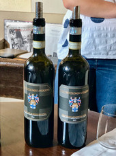 Best_Tuscany_wines_15.jpg