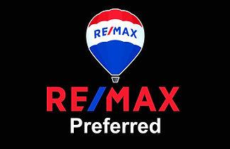 remax2.jpg