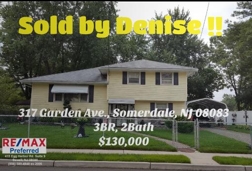 317 garden post card_edited