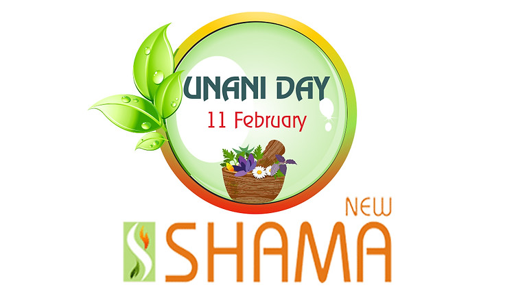 National Unani Day Celebration