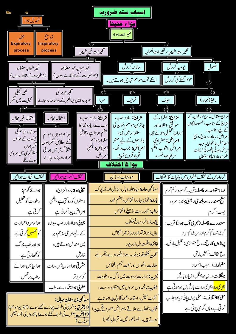 Asbab-e-Sitta Zarooriya.png