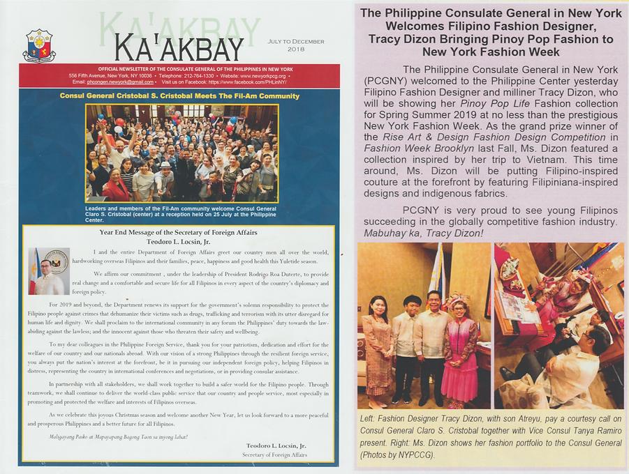 kaakbay.png