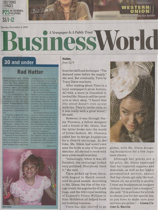 December 4, 2012- BusinessWorld 2.jpg