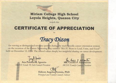 2014 Miriam College.jpg