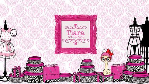 tiarapage.jpg