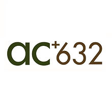 AC +632 – This lovely shop in the midst of Greenbelt 5, is my Europe heaven in Manila.