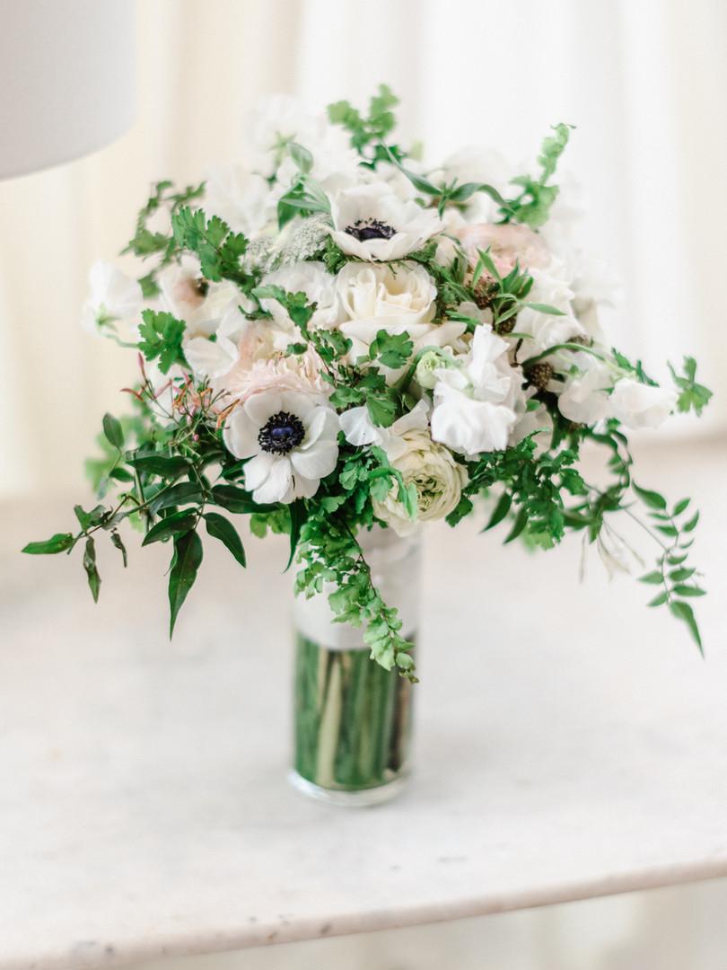 Elissa + Brandon Wedding 2018-41.JPG