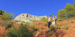 happy hikers 5.jpg