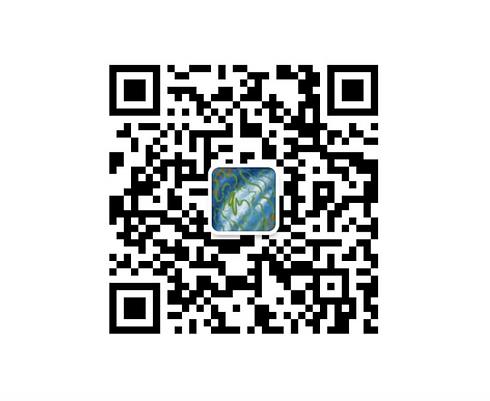 Capture d'écran 2021-06-30 à 20.55.34.png