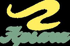 logo pf1.png