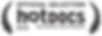 hotdocs-logo 2.png