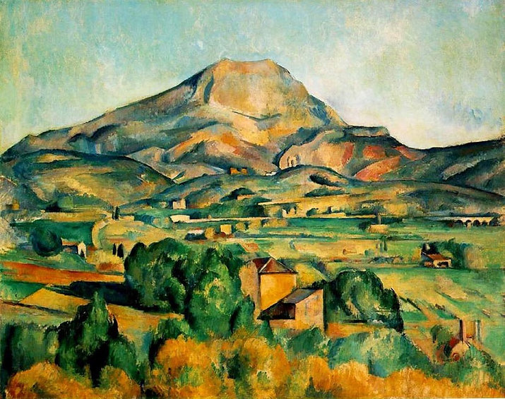 view-of-mont-sainte-victoire-from-Paul-Cezannes-garden-in-Aix___edited.jpg